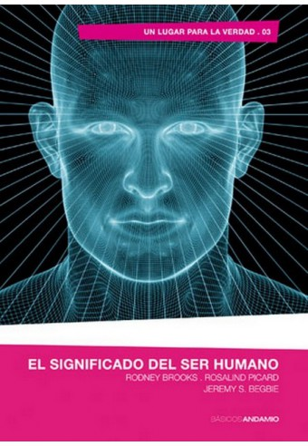 El significado del ser humano