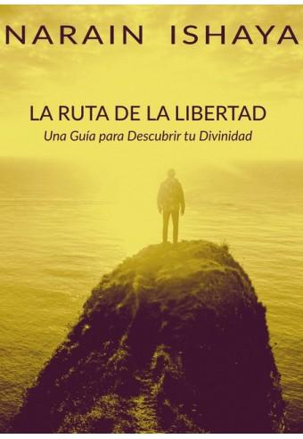 La Ruta de la libertad