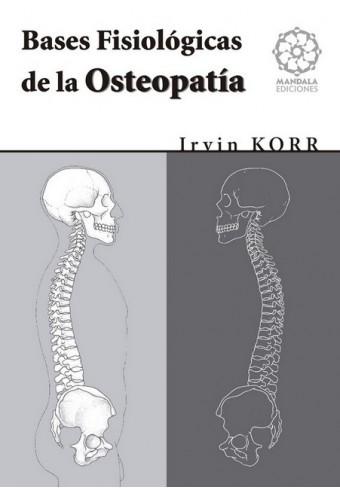 Bases fisiológicas de la Osteopatía