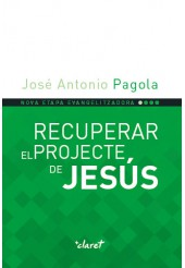 Recuperar el projecte de Jesús