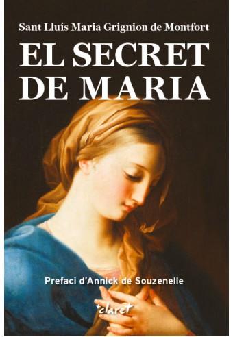 El secret de Maria