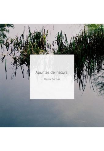Apuntes del natural