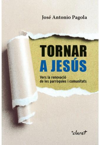 Tornar a Jesús