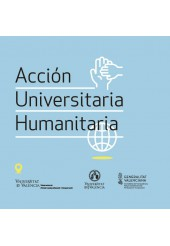 Acción Universitaria Humanitaria