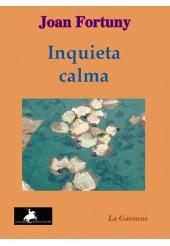 Inquieta calma