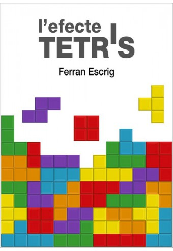 L'EFECTE TETRIS