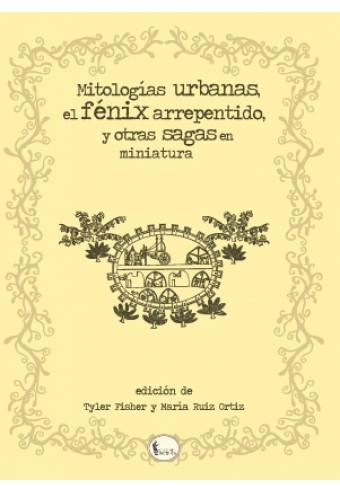 MITOLOGIAS URBANAS