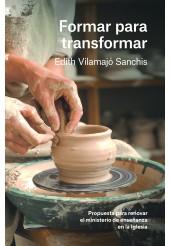 Formar para transformar