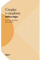 Creados y creadores