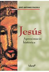 Jesús aproximació histórica