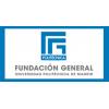 FUNDACION UNIV. POLITECECNICA DE MADRID