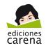 EDICIONES CARENA (3)