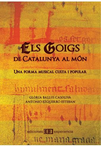 Els Goigs-16496