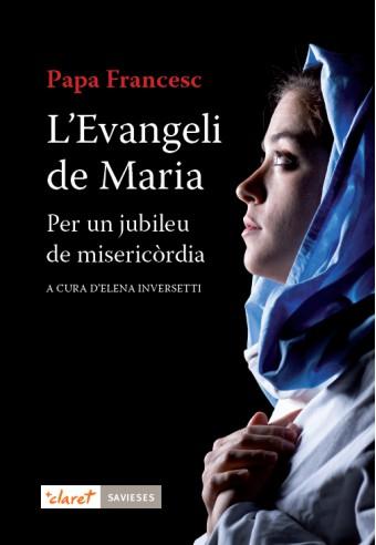 L Evangeli de Maria