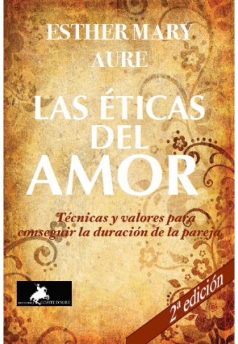 Las éticas del amor