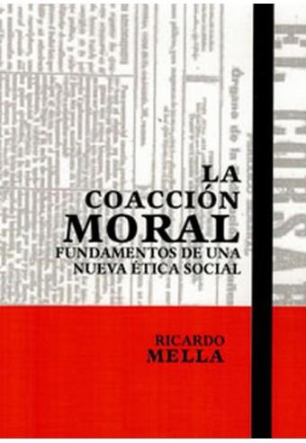 La coaccion moral