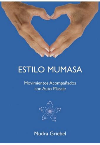 Estilo Mumasa-25829