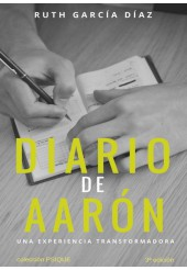 Diario de Aarón 3ª edición