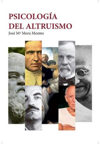 Psicología del altruismo