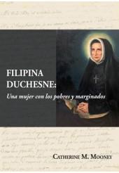 Filipina Duchesne: