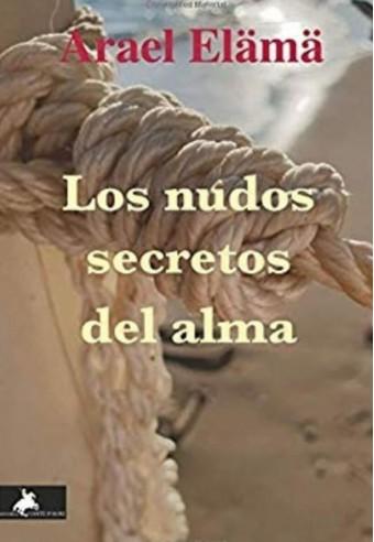 Los nudos secretos del alma