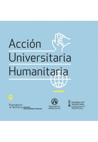 Acción Universitaria Humanitaria