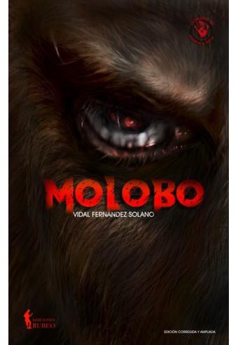 Molobo