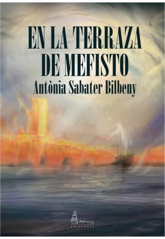 EN LA TERRAZA DE MEFISTO