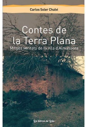 Contes de la Terra Plana