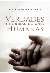 Verdades y contradicciones humanas
