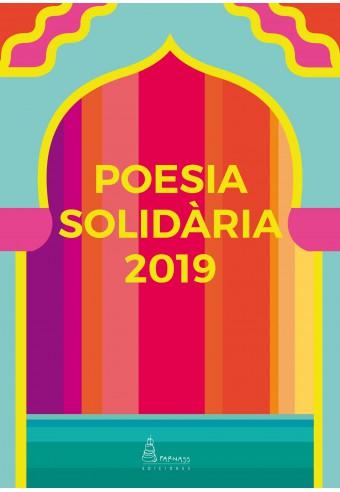 POESIA SOLIDÀRIA 2019