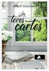 LES TEVES CARTES
