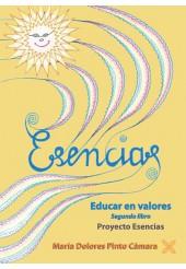 ESENCIAS II