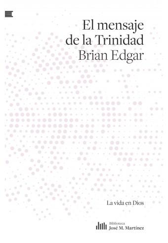 El mensaje de la Trinidad