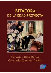 BITÁCORA DE LA EDAD PROVECTA