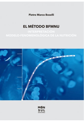 El método BFMNU