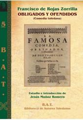 OBLIGADOS Y OFENDIDOS