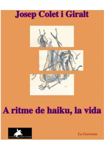 A ritme de Haiku
