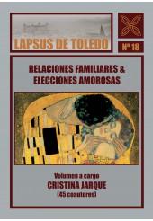 RELACIONES FAMILIARES Y ELECCIONES AMOROSAS