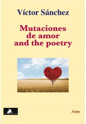 Mutaciones de amor and the poetry