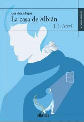 LA CASA DE ALBIÁN