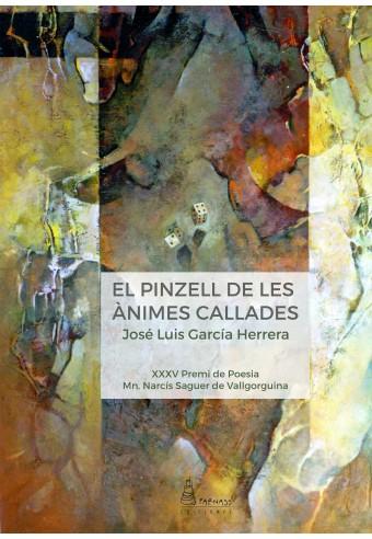 EL PINZELL DE LES ÀNIMES CALLADES