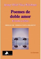 Poemes de doble amor