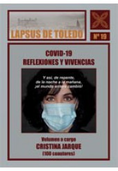 COVID-19. REFLEXIONES Y LEYENDAS