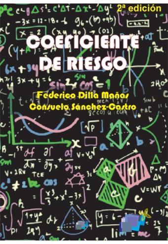 COEFICIENTE DE RIESGO