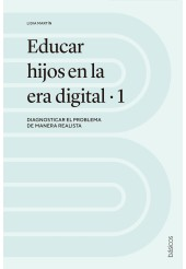 Educar hijos en la era digital