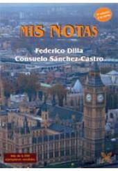 MIS NOTAS (3ª edición)