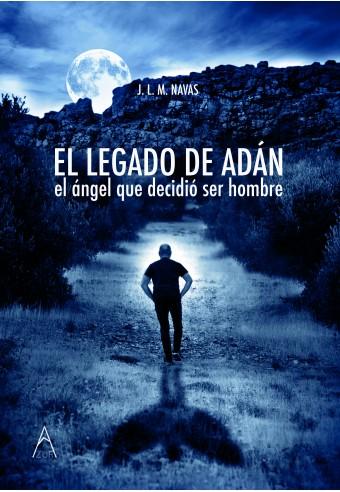 El legado de Adán