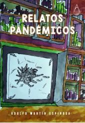 Relatos pandémicos