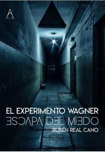 El experimento Wagner